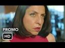 Queen of the South 2x09 Promo Sólo el Amor de Una Madre (HD)