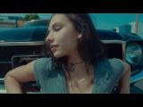Flying Decibels - The Road (Official Video)