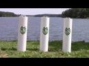Запрещенный магнитный БТГ генератор готовят к продаже U PLUG THE FREE ENERGY GENERATOR