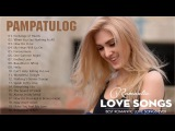 Best OPM English Love Songs 2017 - Broken Heart Collection of Love Songs 2017