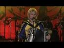 ВВ на Рок-Січ 2006 - їхали козаки (Live)