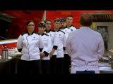 Программа Адская кухня 1 сезон 11 выпуск — смотреть онлайн видео, бесплатно!