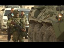 How Russian brute force is changing the Syrian conflict
