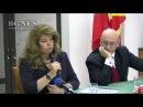 До момента 71 524 души са получили българско гражданство в Република Македония