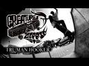 The Creature Video Coffin Cuts: Truman Hooker