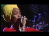 no more trouble-erykah badu-tributo bob marley