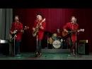 Банда Ольсена: Рок-звёзды зажигают / The Junior Olsen Gang Rock's It (2003)