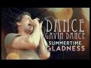 Dance Gavin Dance Summertime Gladness LIVE Vans Warped Tour 2017