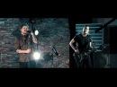 Dinero ft Dani Martín Bajo Cero Videoclip Oficial