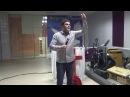 Прорывные молитвы Вера как состояние и действие Пастор Олег Коханюк 7 02 18