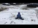 Тестируем Nordman Lumi 2