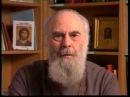 О браке и семье митрополит Антоний Сурожский