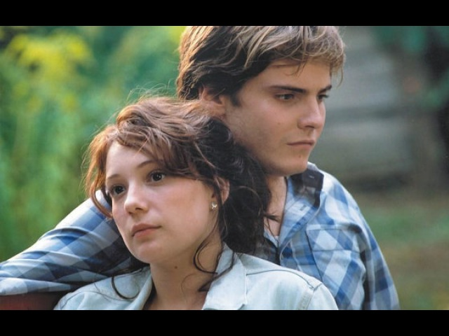 Видео к фильму «Гуд бай, Ленин!» (2003): Трейлер