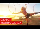 People are Awesome Amazing Juggling Cardistry Object Manipulation