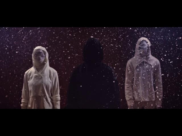 Saba - Busy (Official Video)