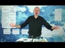 11 УРОК Крещение Святым Духом обетование Нового Завета