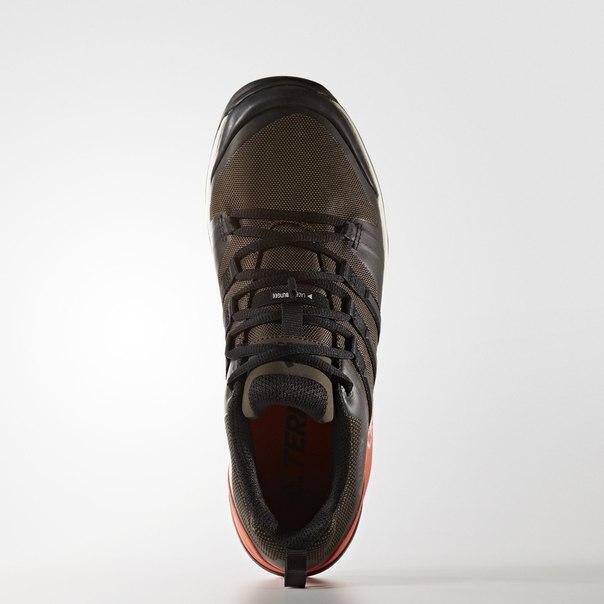 Обувь для активного отдыха Terrex Trail Cross
