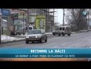 REȚINERE LA BĂLȚI. UN BĂRBAT A FOST PRINS ÎN FLAGRANT CU MITĂ
