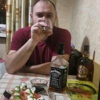 Виталий Ромашкин