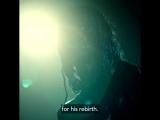 Четвертый трейлер 3 сезон Сумеречные охотники | Trailer season 3 Shadowhunters