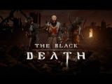 The Black Death (прямая трансляция)