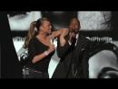 Mariah Carey - Obsessed (Americas Got Talent)