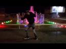 Танцы Шаг вперед Классно танцует Робот в Харькове