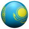 Финес и Ферб в Казахстане