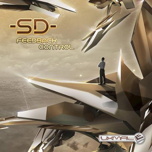 SD альбом Feedback Control