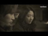 Flower Boy Next Door (Dok Mi x Enrique) - Misguided Ghosts