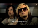 CINEMA BIZARRE - CBTV 18 - OBSESSED (English Version)