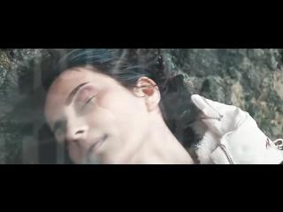 Tahir Nefes » You Found Me