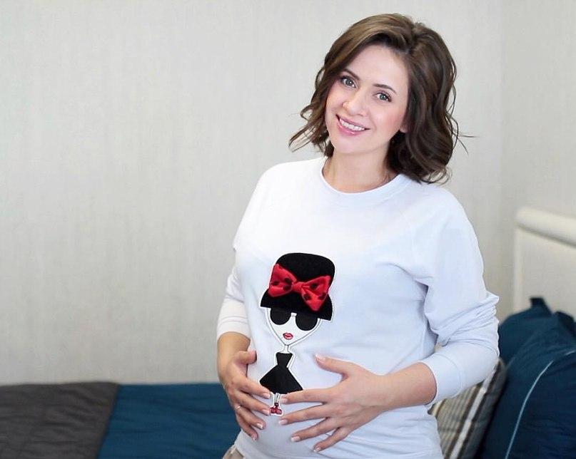 Вика Вероника   Москва