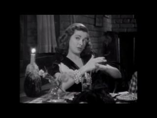 Fritz Lang: Perversidad