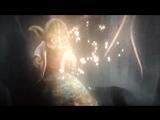 Звездные войны война клонов. Йода в поисках ответов наодной из чистейших в галактике планет.