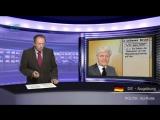 Gerd Schultze-Ronhoffs zweiter offener Brief an Merkel!