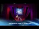 Гала концерт 74 го фестиваля конкурса Берега надежды Красноярск