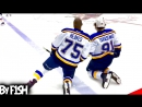 Tarasenko Reaves [BY F1SH]
