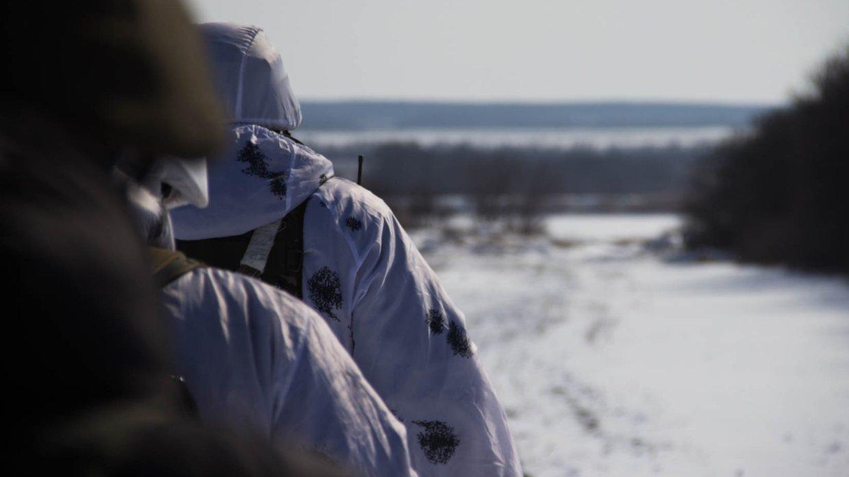 Тема мира снята: Порошенко сделал первый шаг к реализации хорватского сценария в Донбассе