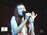 Milla Jovovich - Ой у гаю при Дунаю, соловей співає