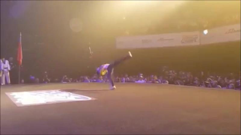 World best Taekwondo Skills by Superhumans