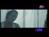 Patricia Kaas - Je Le Garde Pour Toi