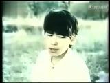 Мейрамбек Бесбаев - Үкілі Кәмшат