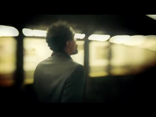 U-God - Wu-Tang (feat. Method Man) [Official Video]