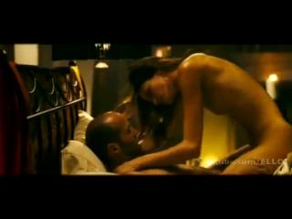 Секс сцена из фильма механик (mechanic