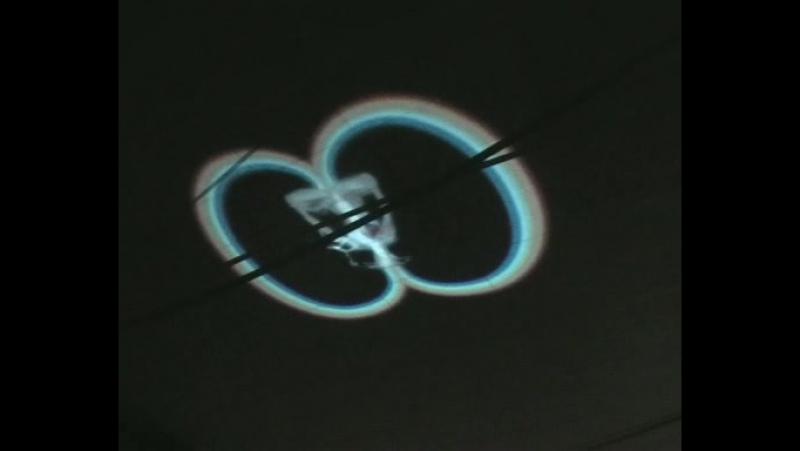 В преддверии Конца Света 2012 Зимнее Солнцестояние 2007