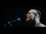 Corey Taylor of Slipknot - Snuff (Acoustic)