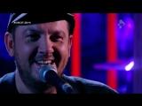Зачем топтать мою любовь. Живой концерт Сергея Бобунца на РЕН ТВ.