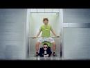 PSY - GANGNAM STYLE(강남스타일) M⁄V