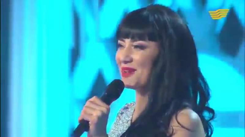 Мадина Садвакасова 9 тыс. видео найдено в Яндекс.Видео(14).mp4